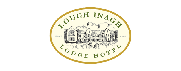 Lough Inagh Lodge Hotel **** Connemara