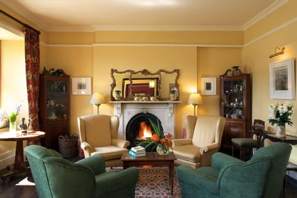Lough Inagh Lodge Hotel | Connemara | Photo Gallery - 48